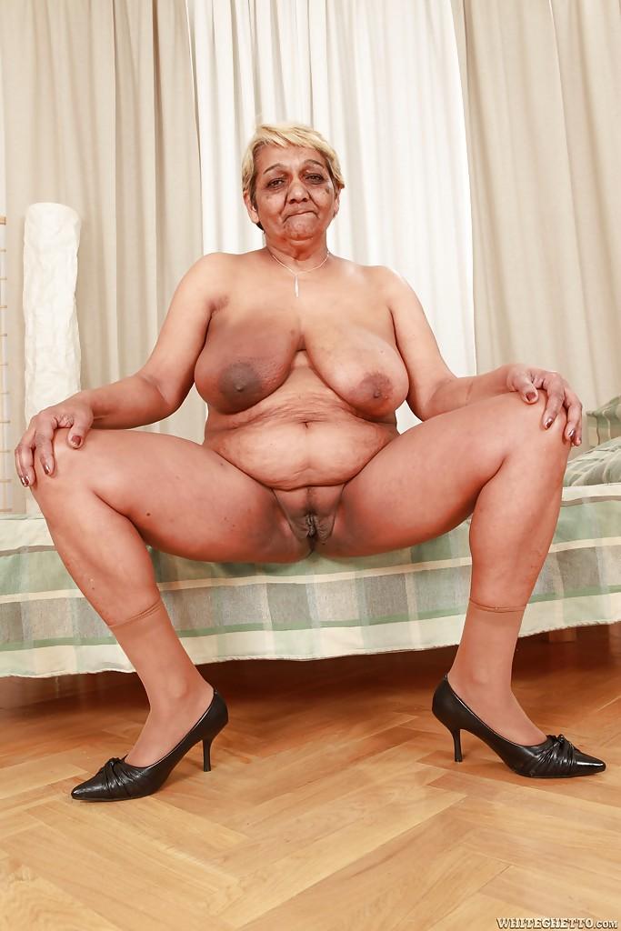 Fat women porn. Gallery - 1306. Photo - 11