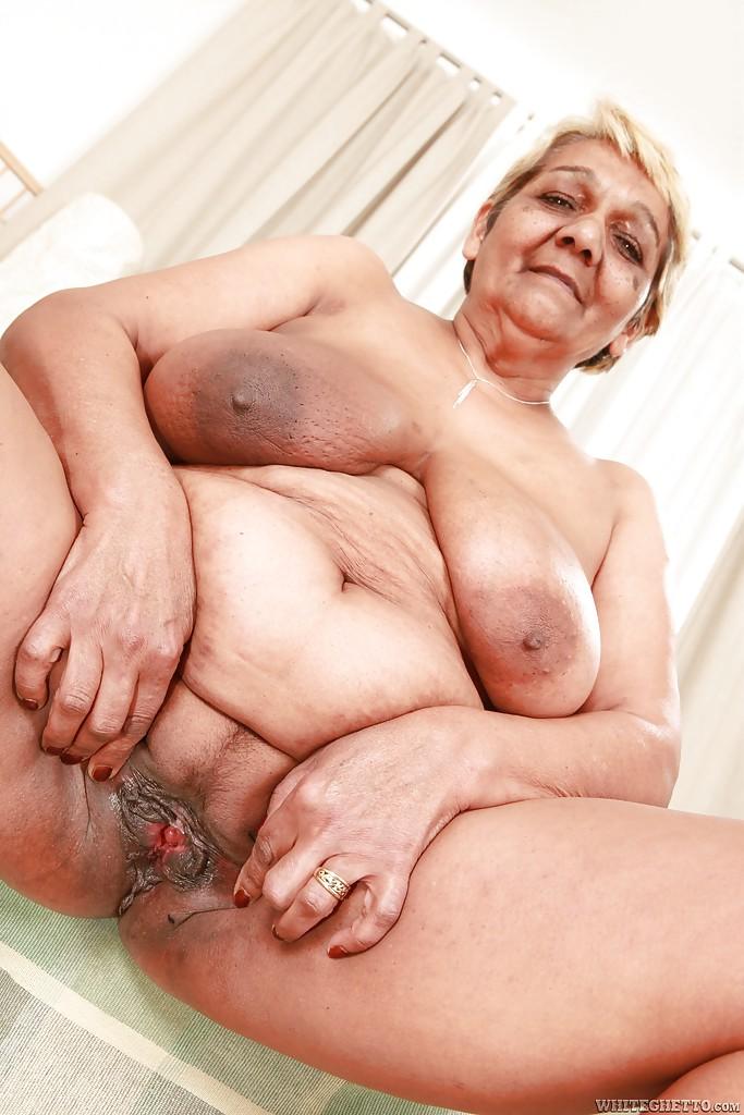 Fat women porn. Gallery - 1306. Photo - 12