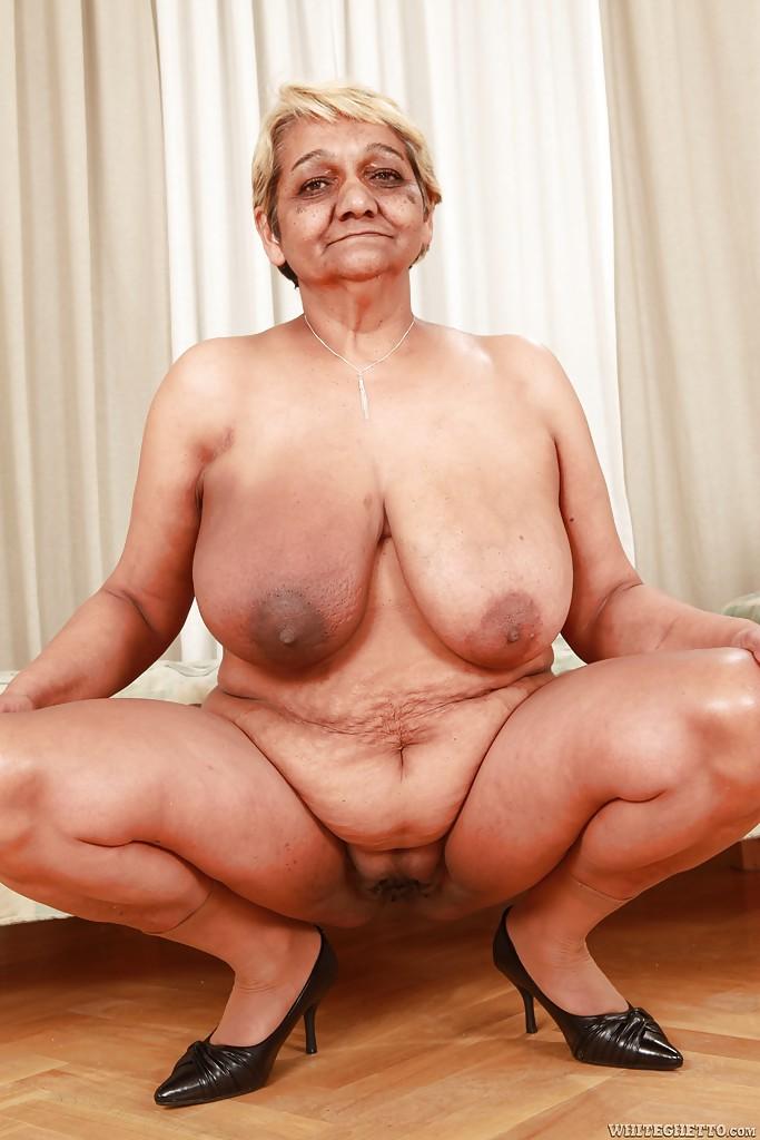 Fat women porn. Gallery - 1306. Photo - 13