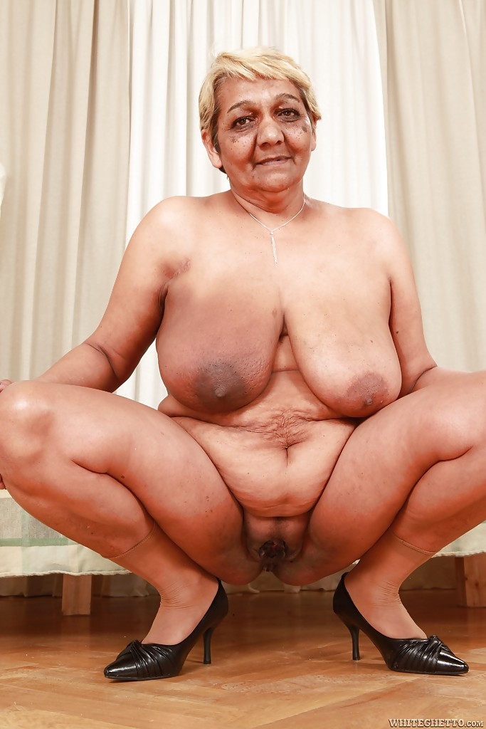 Fat women porn. Gallery - 1306. Photo - 14