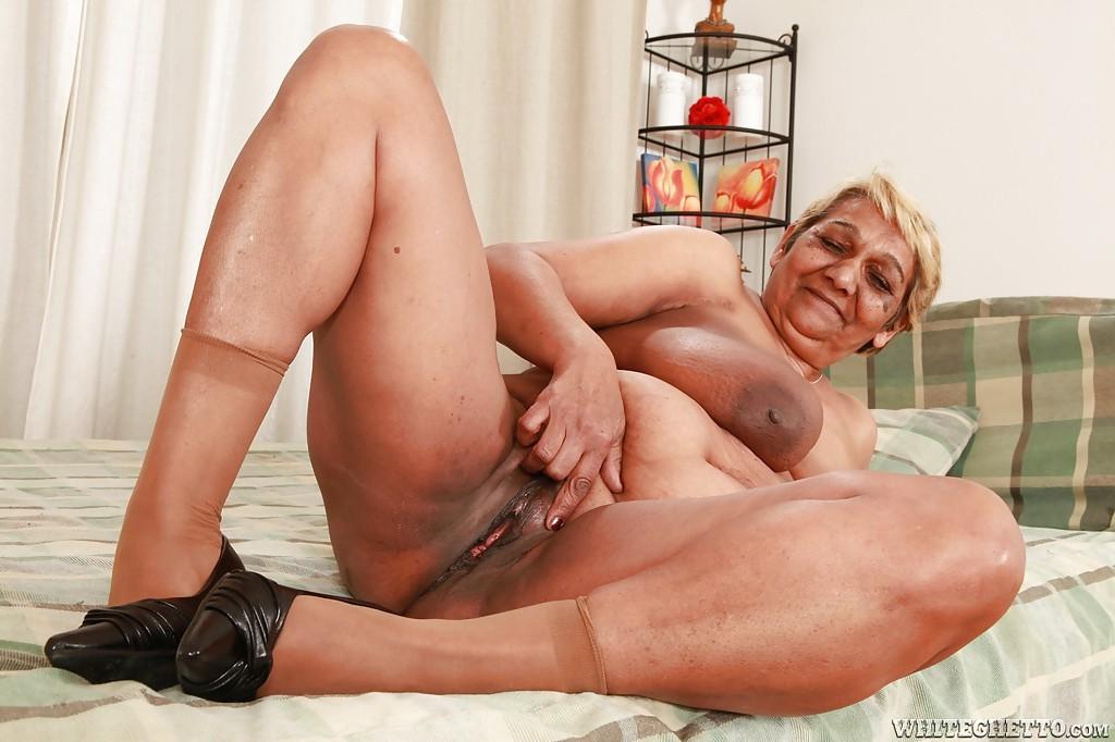 Fat women porn. Gallery - 1306. Photo - 15
