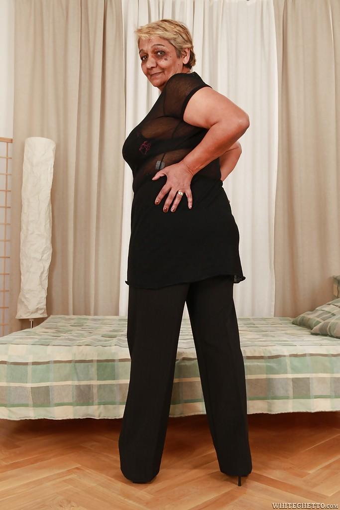 Fat women porn. Gallery - 1306. Photo - 2