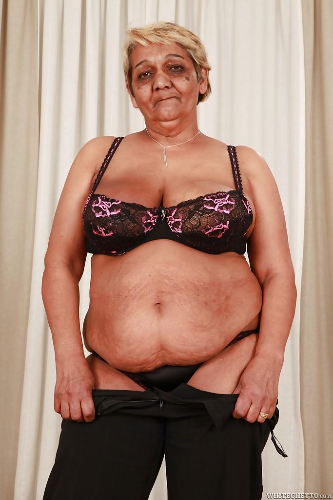 Fat women porn. Gallery - 1306. Photo - 3