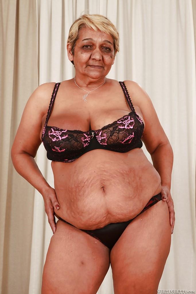 Fat women porn. Gallery - 1306. Photo - 4