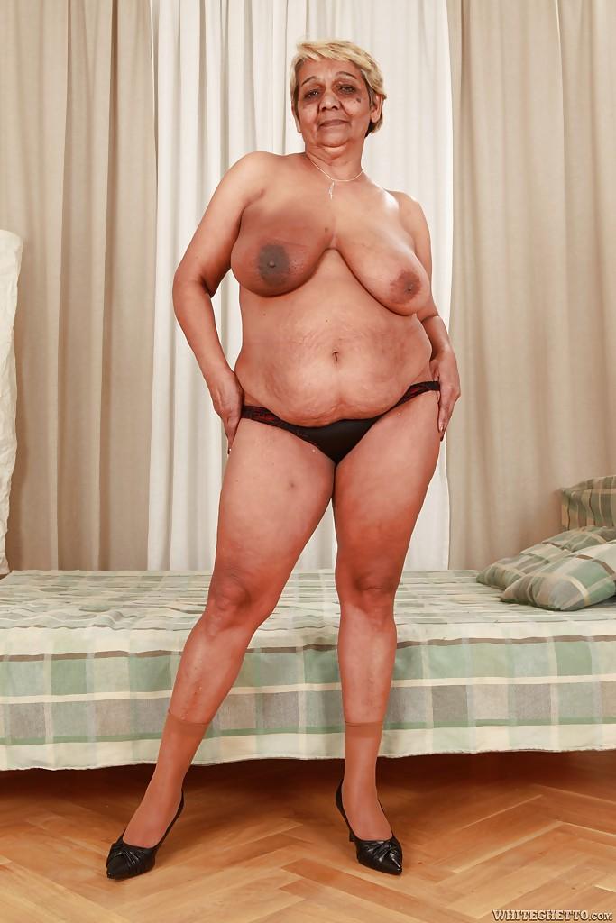 Fat women porn. Gallery - 1306. Photo - 6