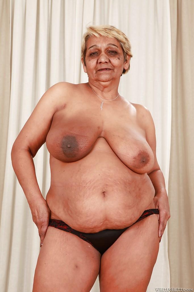Fat women porn. Gallery - 1306. Photo - 7
