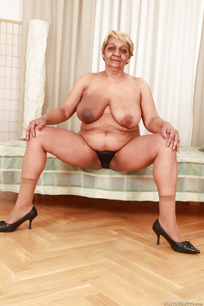 Fat women porn. Gallery - 1306. Photo - 8