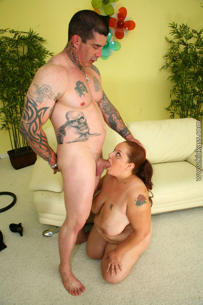 Fat women porn. Gallery - 1308. Photo - 12