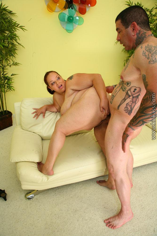Fat women porn. Gallery - 1308. Photo - 14