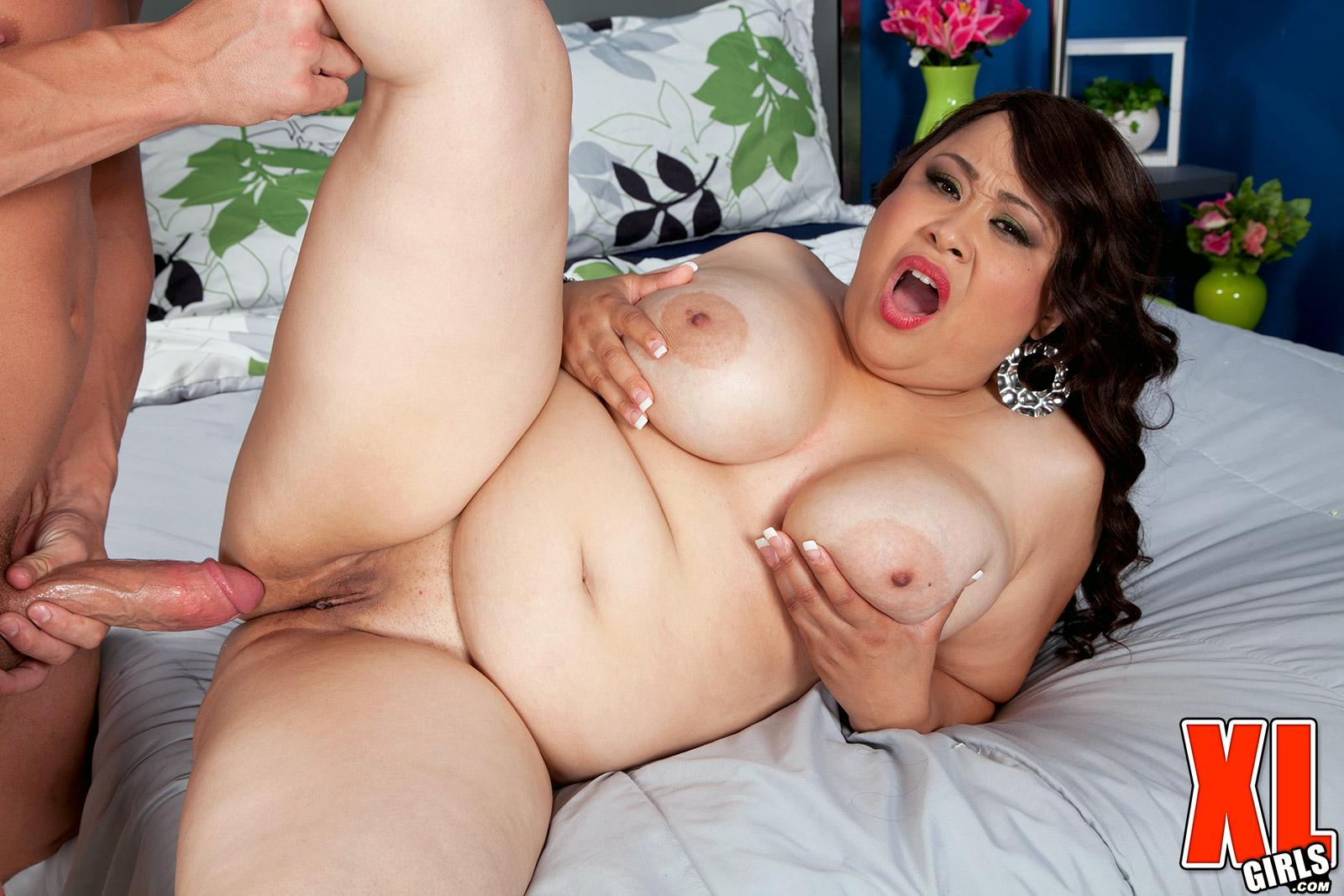 Fat women porn. Gallery - 1310. Photo - 11