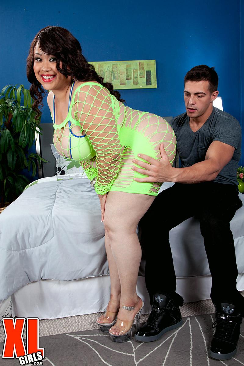 Fat women porn. Gallery - 1310. Photo - 2