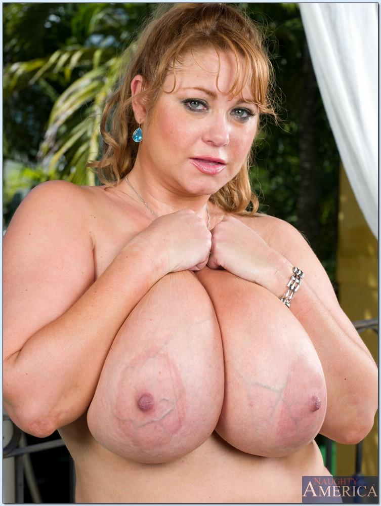 Fat women porn. Gallery - 1311. Photo - 10