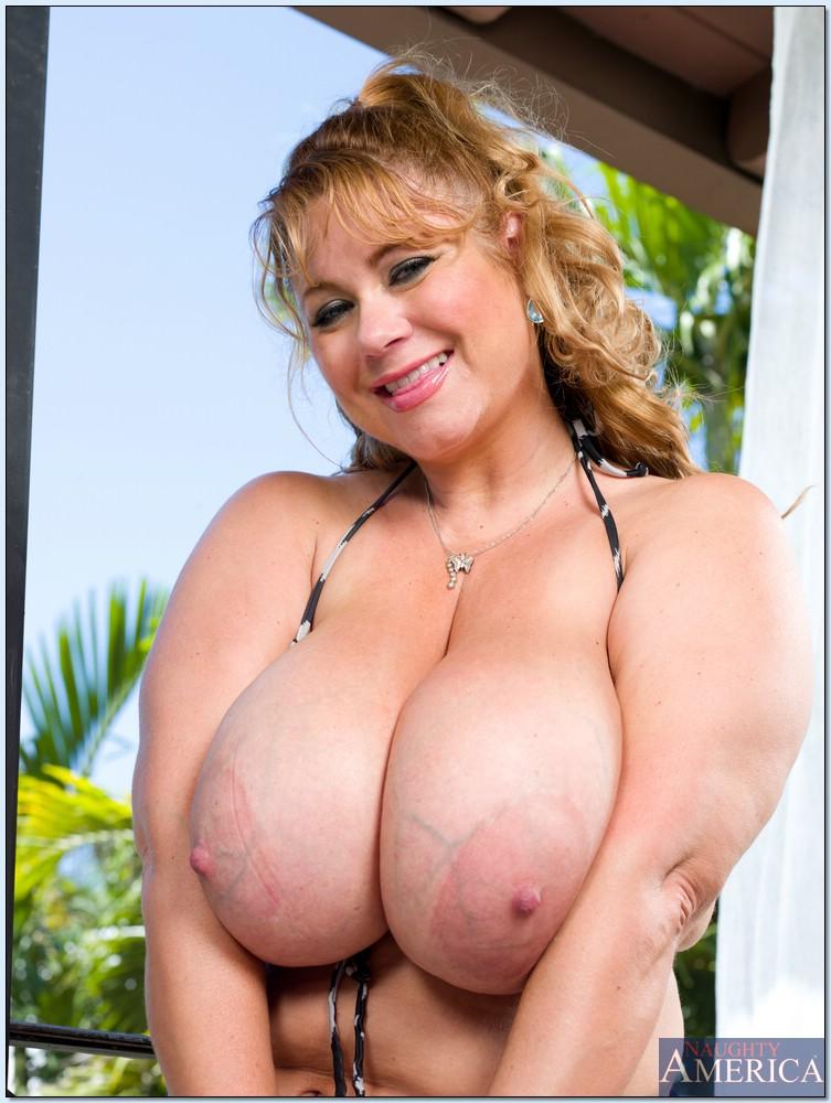 Fat women porn. Gallery - 1311. Photo - 6