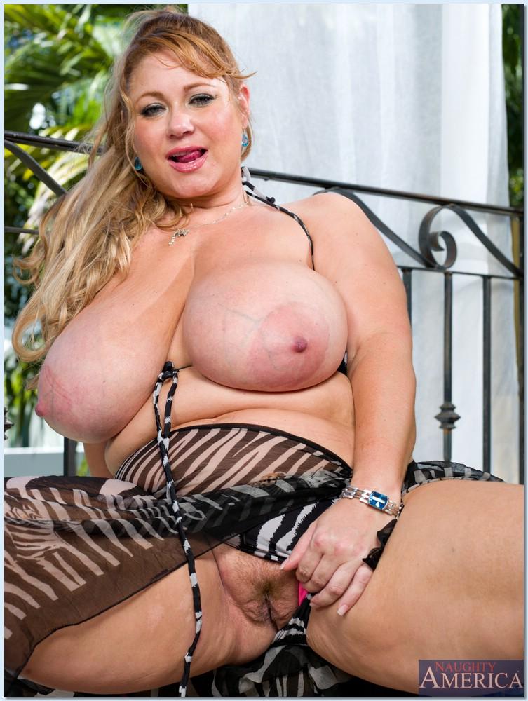 Fat women porn. Gallery - 1311. Photo - 9