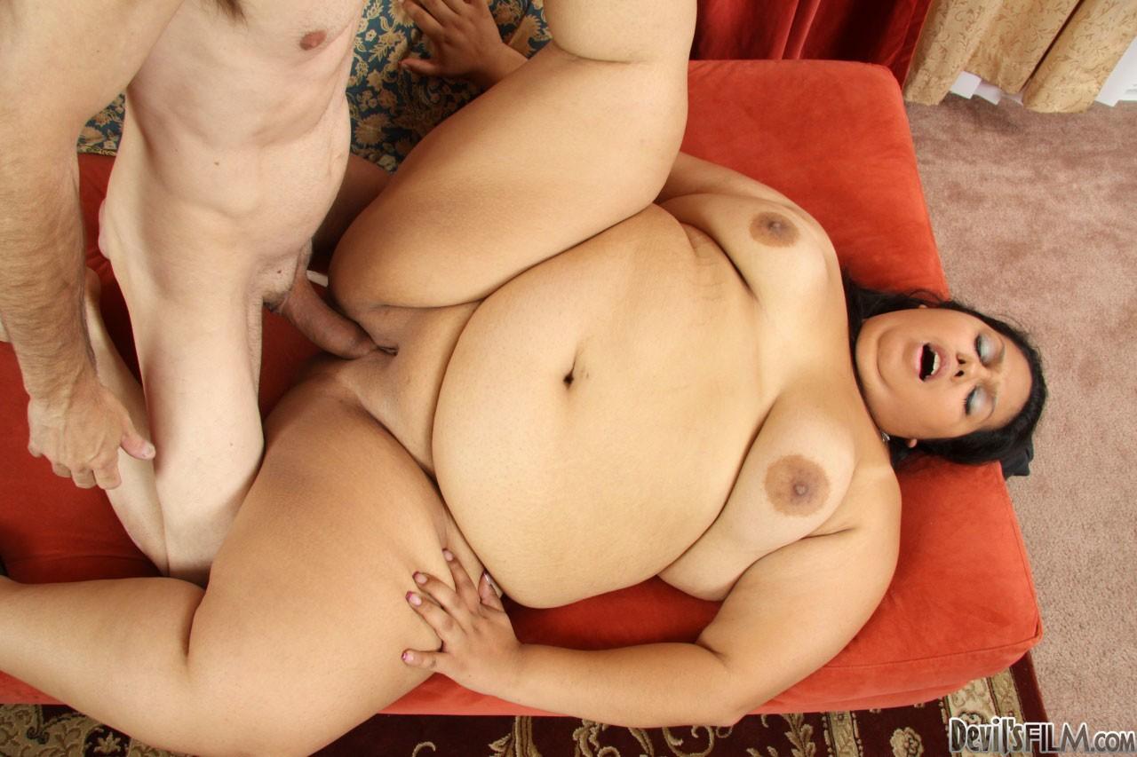 Fat women porn. Gallery - 1315. Photo - 11