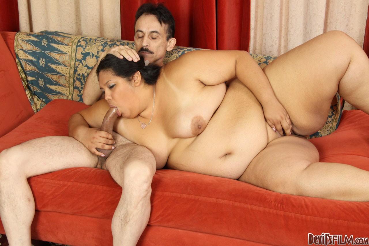 Fat women porn. Gallery - 1315. Photo - 7