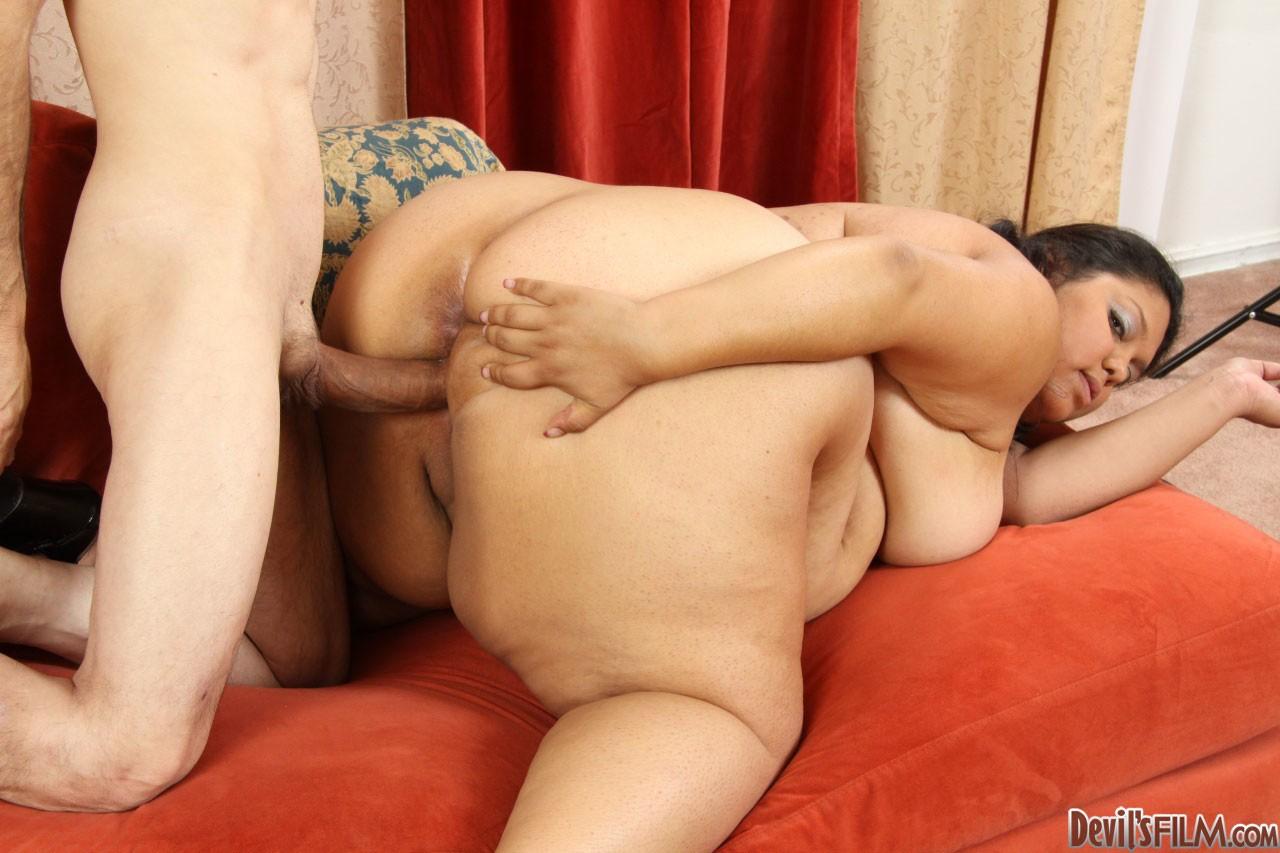 Fat women porn. Gallery - 1315. Photo - 9