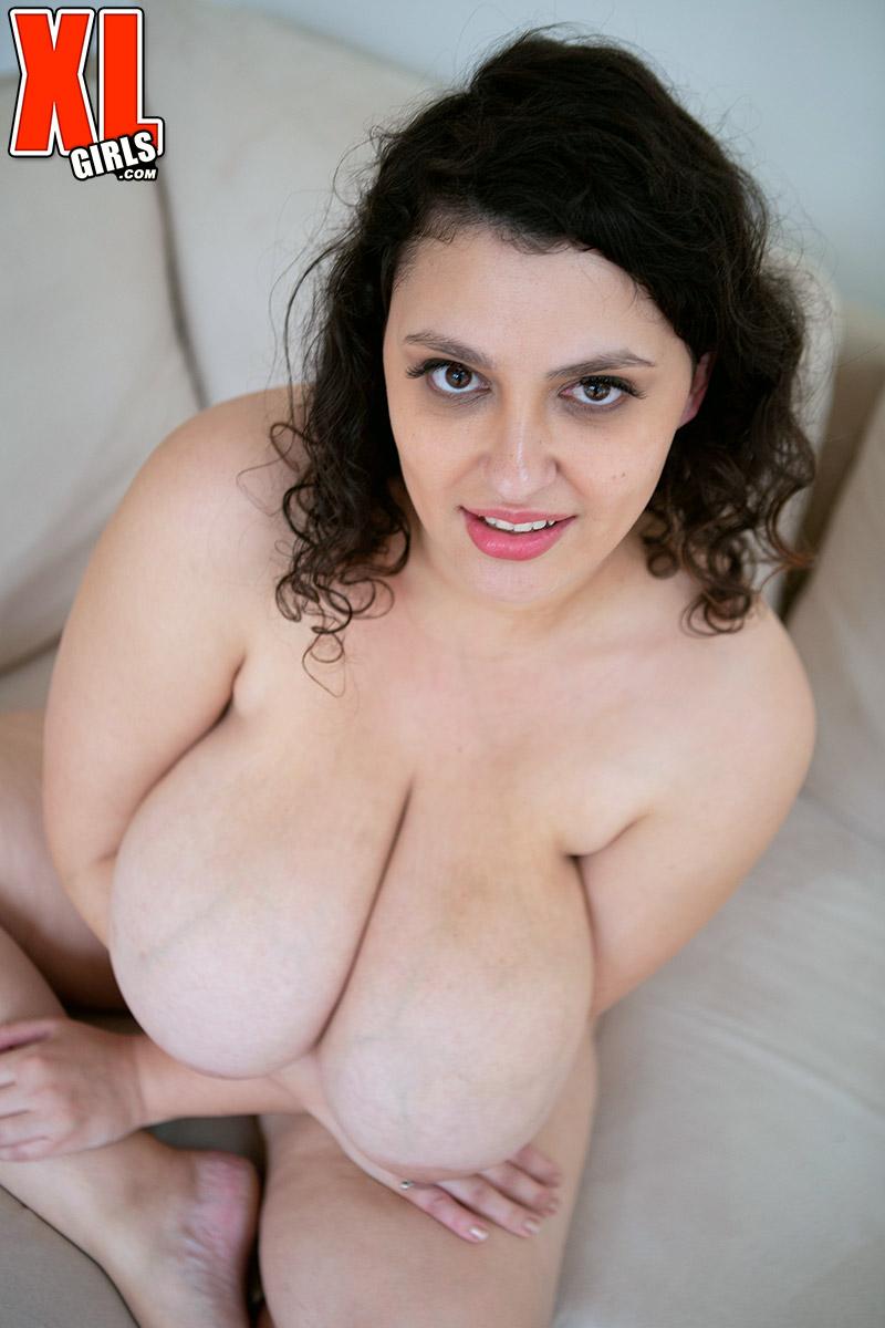 Fat women porn. Gallery - 1317. Photo - 14