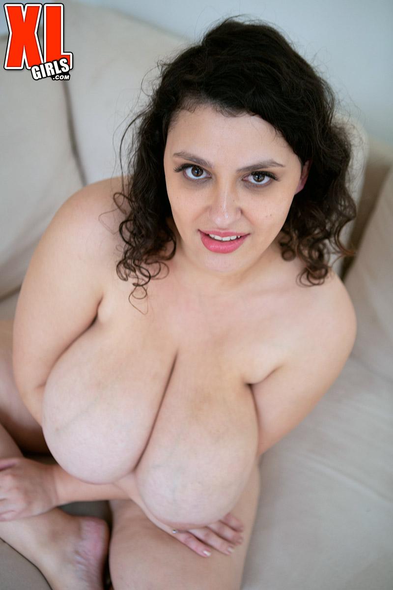 Fat women porn. Gallery - 1317. Photo - 15