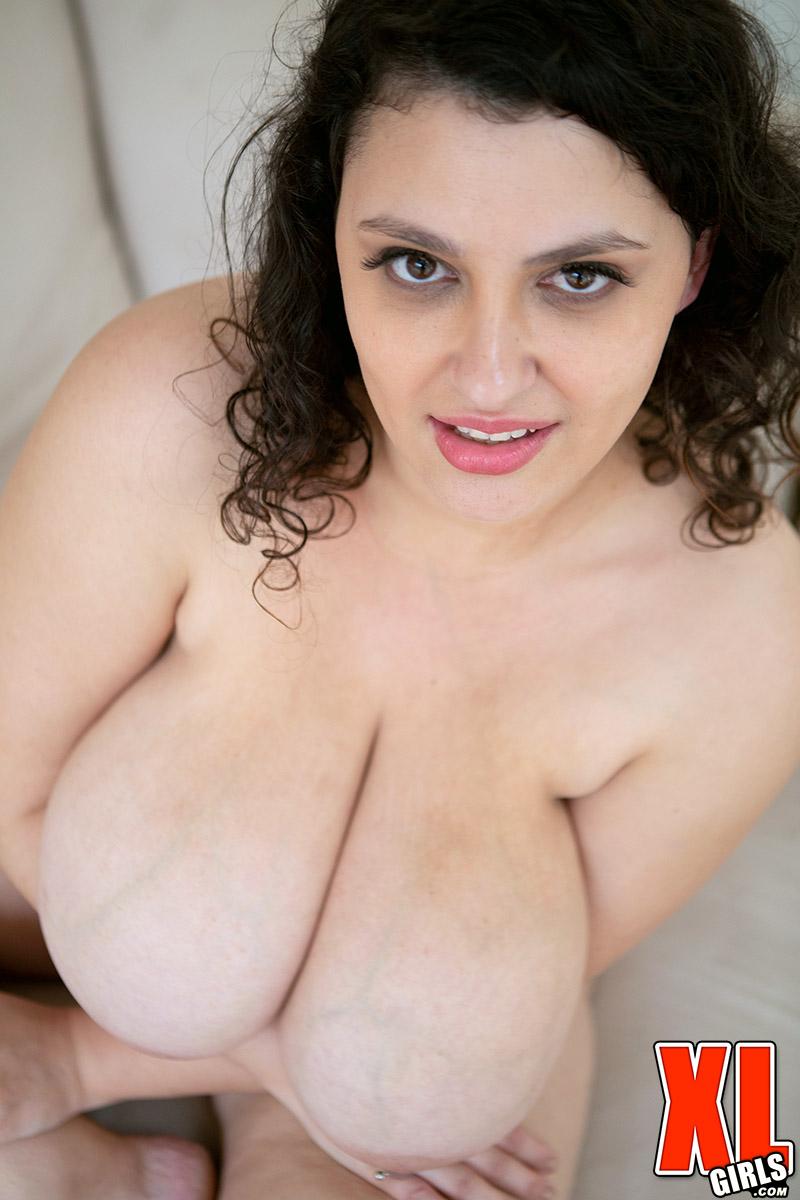 Fat women porn. Gallery - 1317. Photo - 16