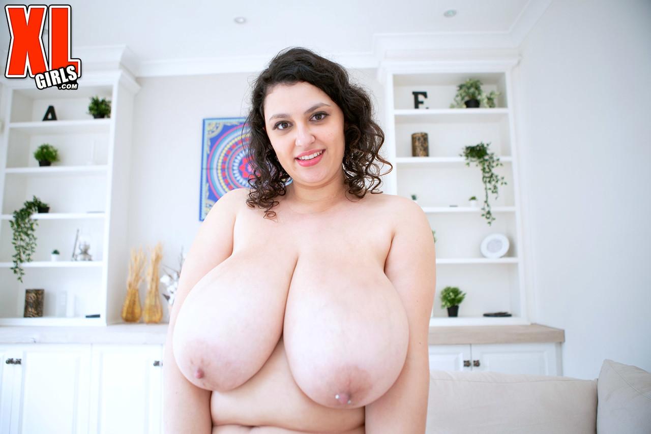 Fat women porn. Gallery - 1317. Photo - 3