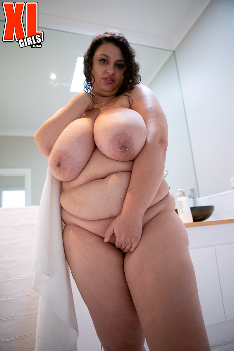 Fat women porn. Gallery - 1322. Photo - 11