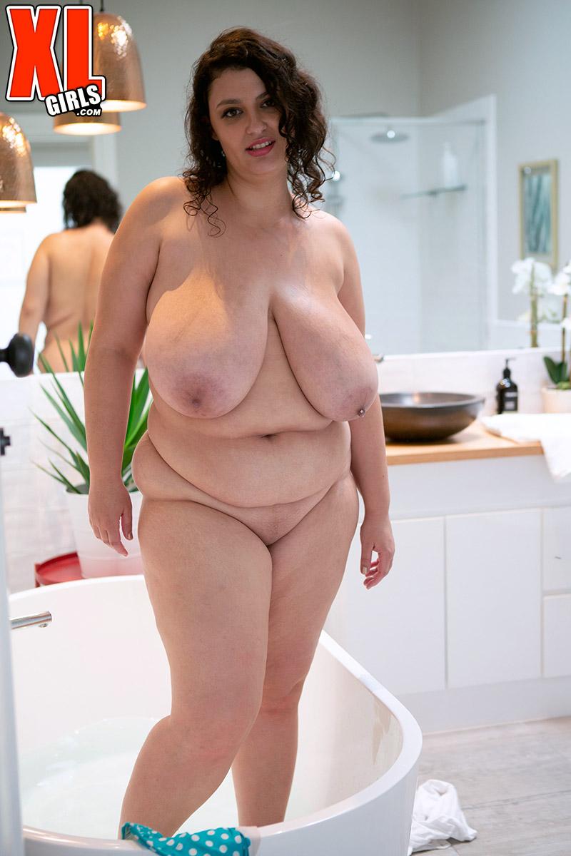 Fat women porn. Gallery - 1322. Photo - 12