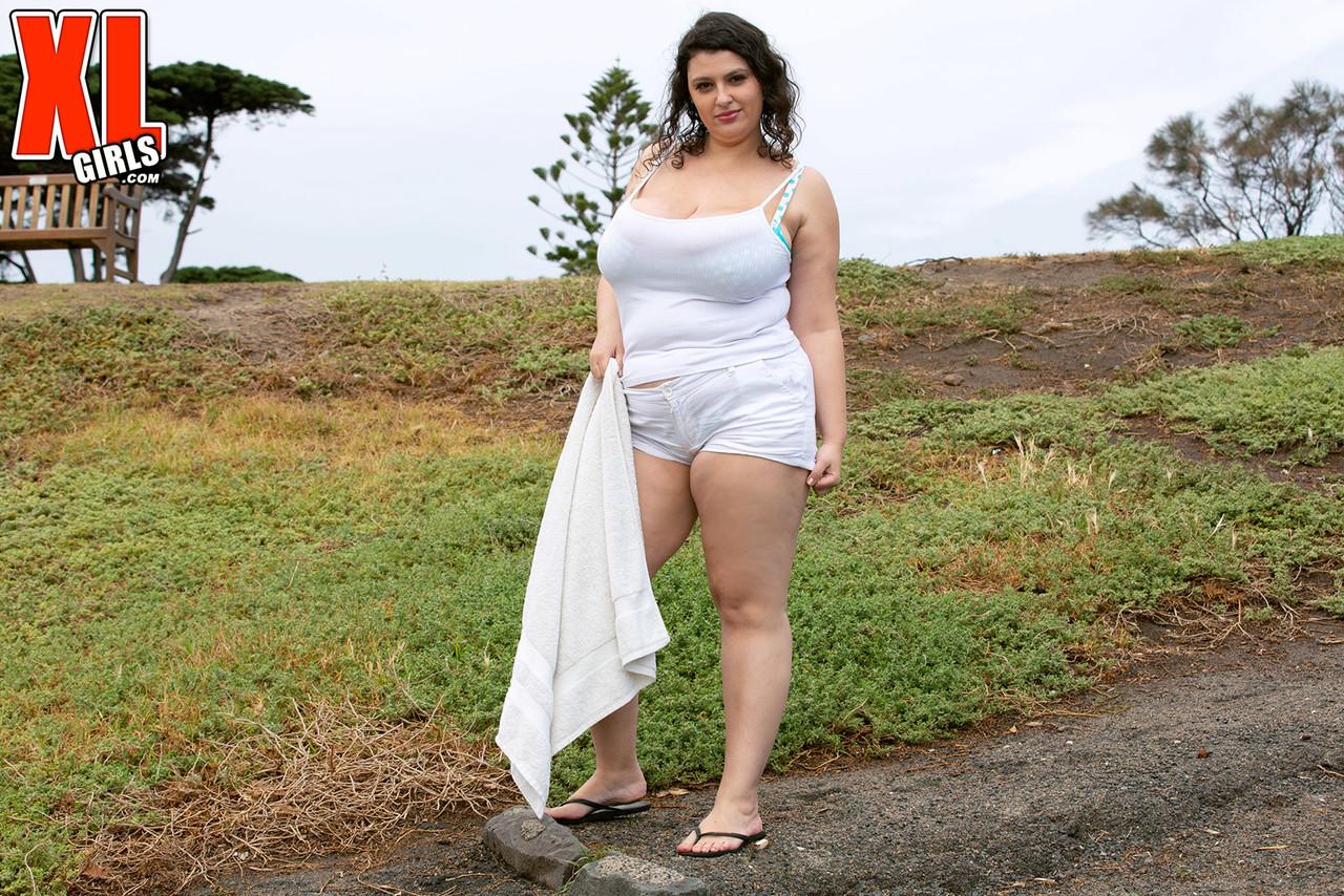 Fat women porn. Gallery - 1322. Photo - 2