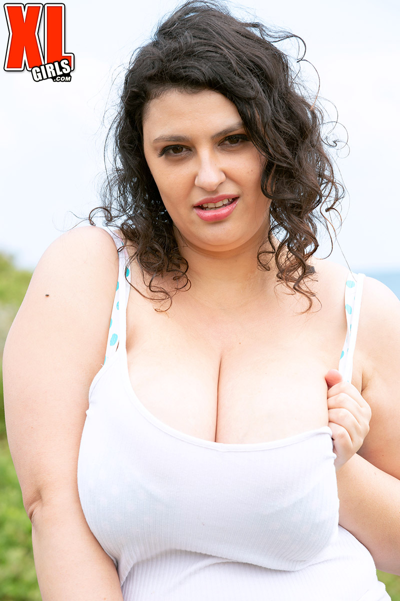 Fat women porn. Gallery - 1322. Photo - 4