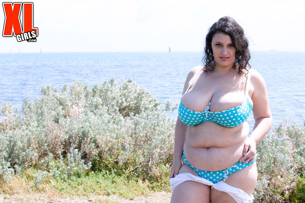 Fat women porn. Gallery - 1322. Photo - 7