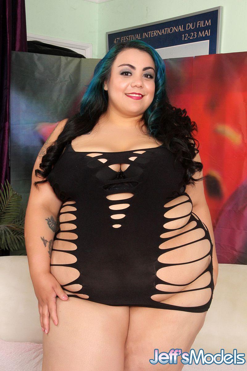Fat women porn. Gallery - 1324. Photo - 1