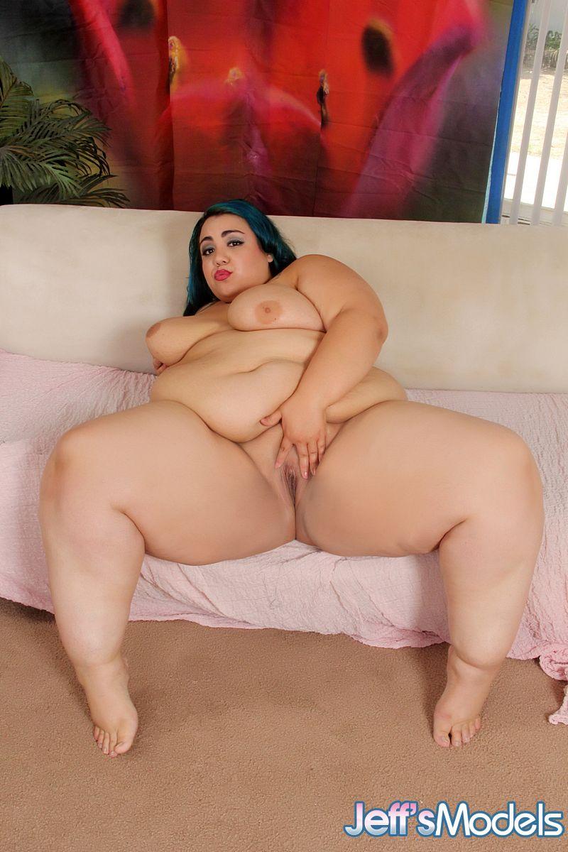Fat women porn. Gallery - 1324. Photo - 13