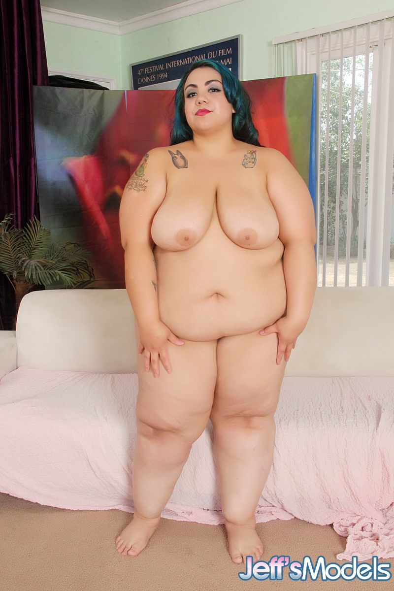 Fat women porn. Gallery - 1324. Photo - 6