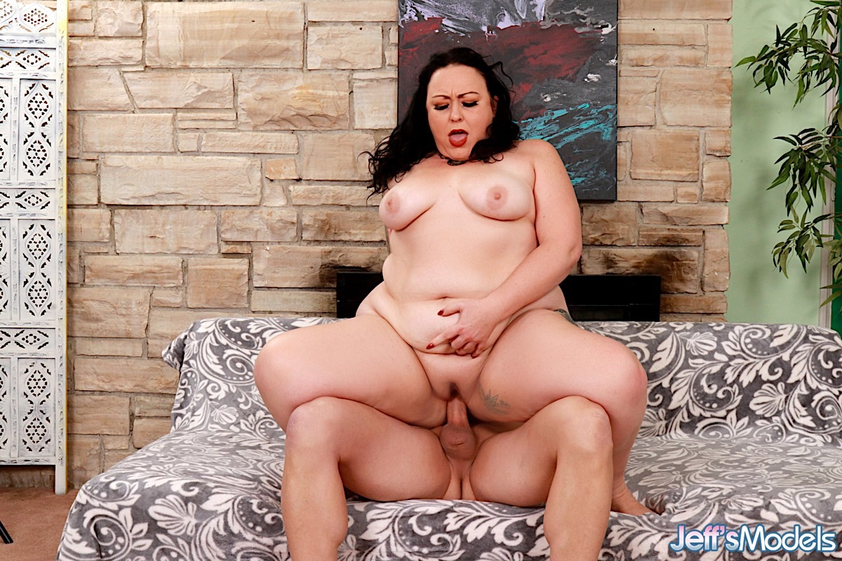 Fat women porn. Gallery - 1325. Photo - 10