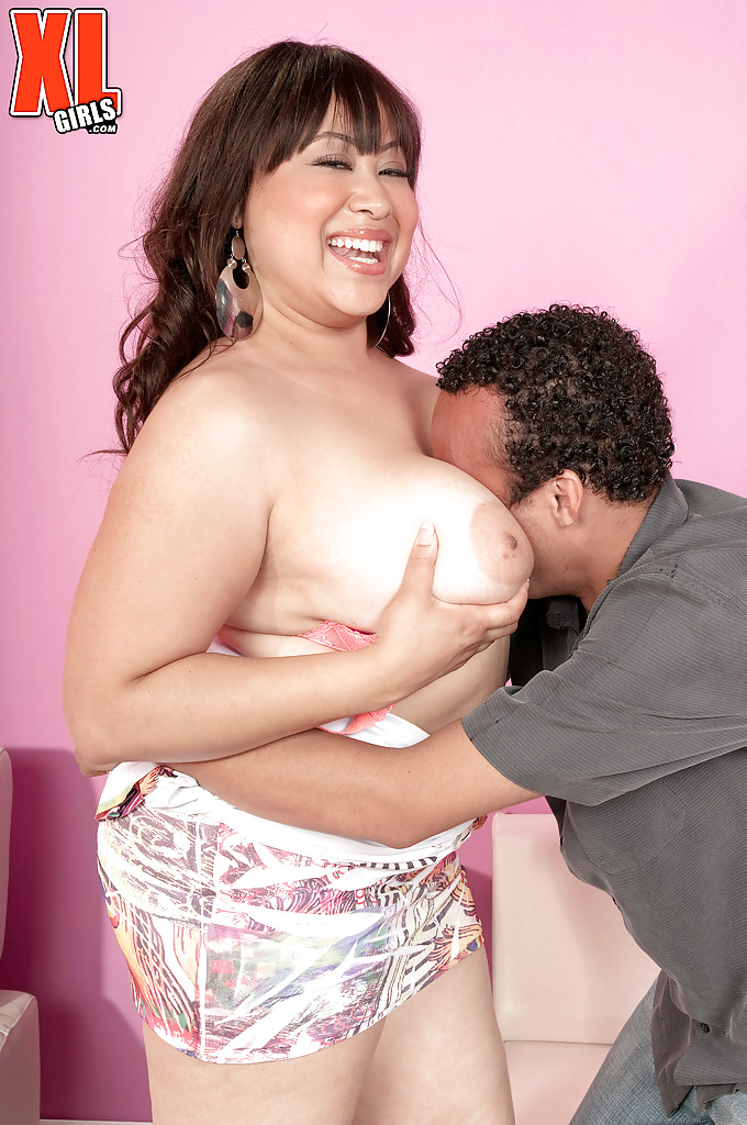 Fat women porn. Gallery - 1326. Photo - 4