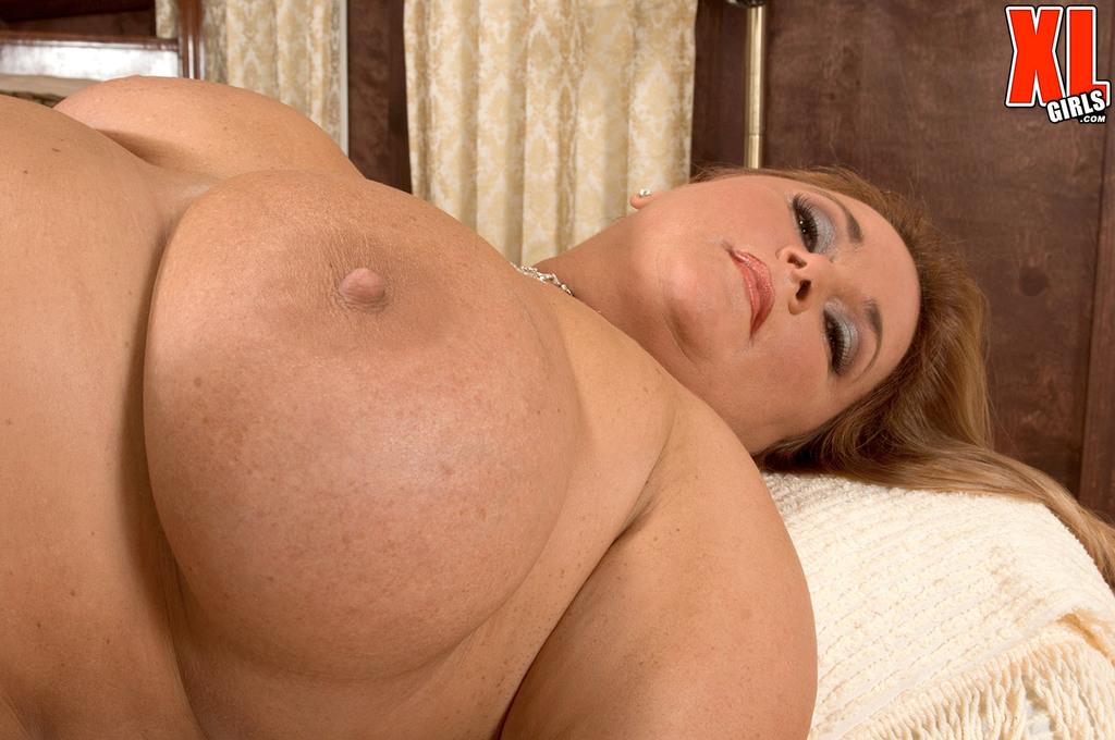 Fat women porn. Gallery - 1327. Photo - 10