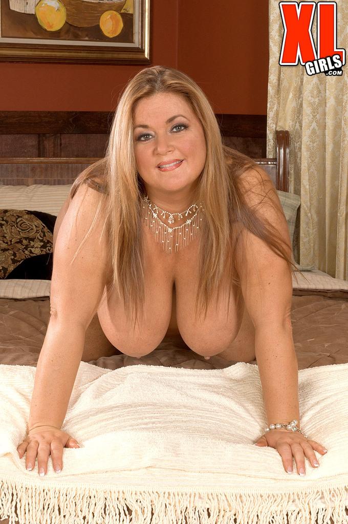 Fat women porn. Gallery - 1327. Photo - 12