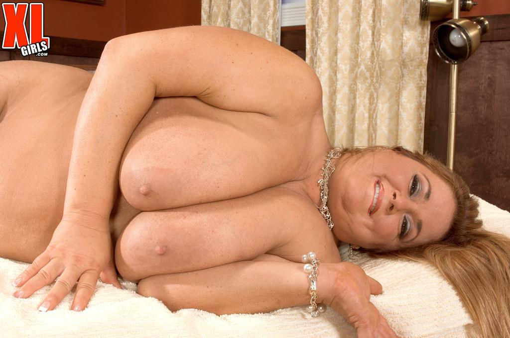 Fat women porn. Gallery - 1327. Photo - 14