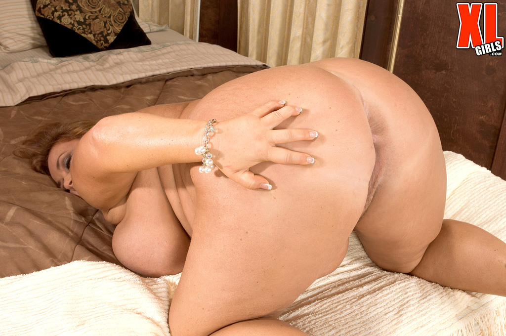Fat women porn. Gallery - 1327. Photo - 15