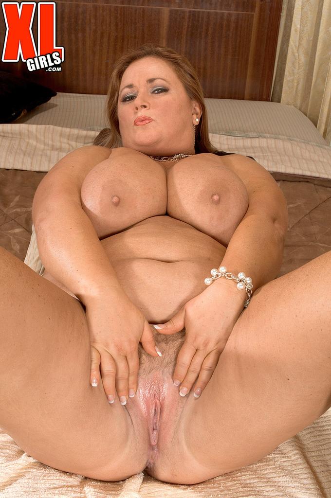 Fat women porn. Gallery - 1327. Photo - 16