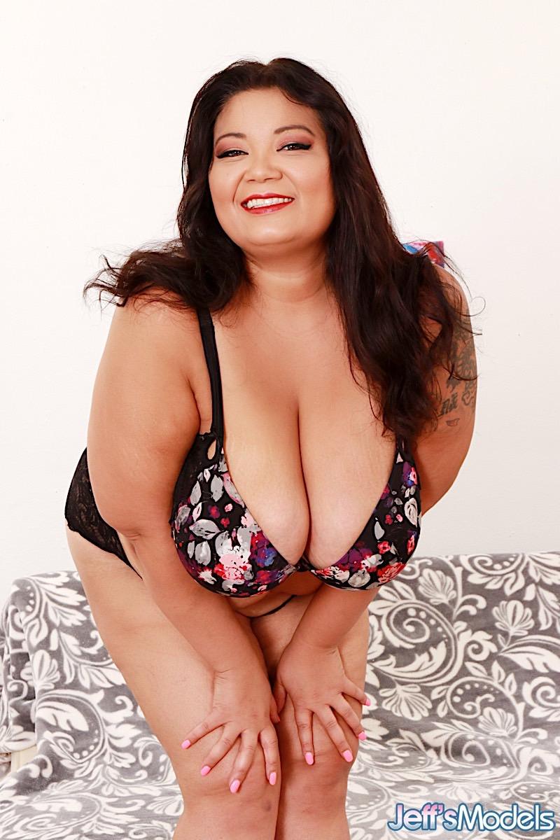 Fat women porn. Gallery - 1332. Photo - 2
