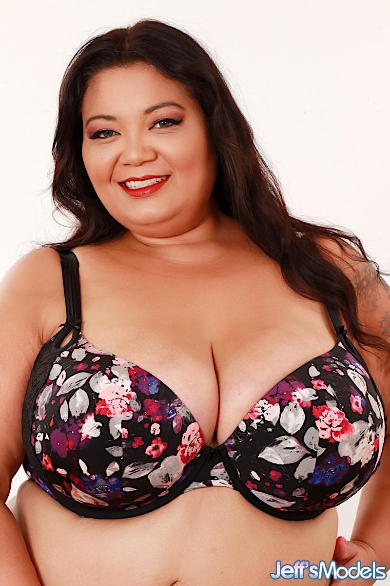 Fat women porn. Gallery - 1332. Photo - 4