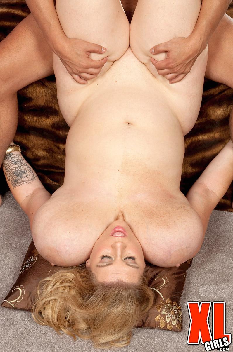 Fat women porn. Gallery - 1336. Photo - 16