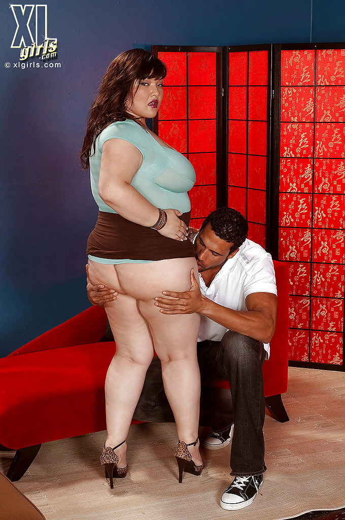 Fat women porn. Gallery - 1338. Photo - 1