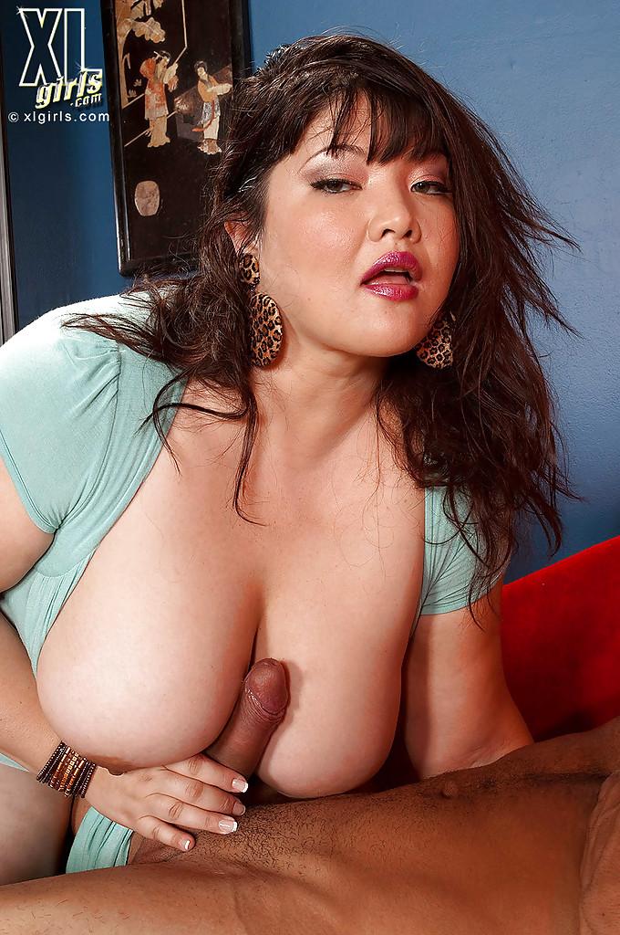 Fat women porn. Gallery - 1338. Photo - 10