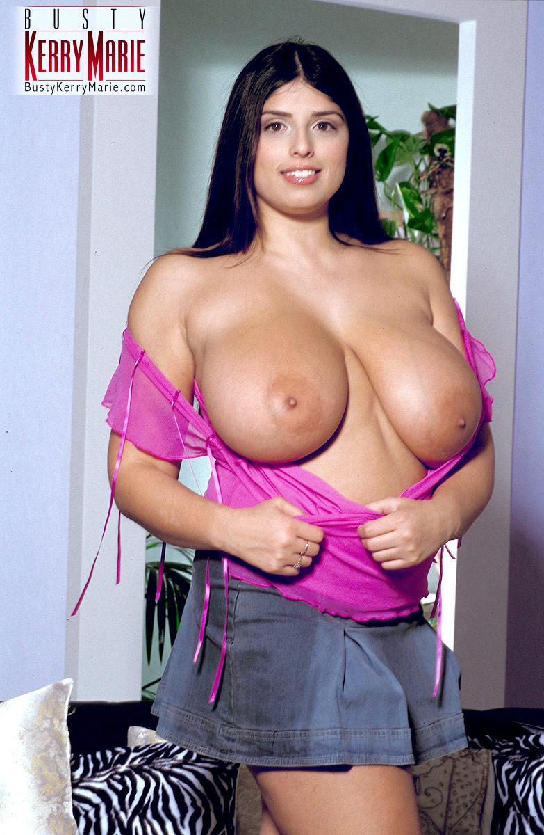 Fat women porn. Gallery - 1341. Photo - 2