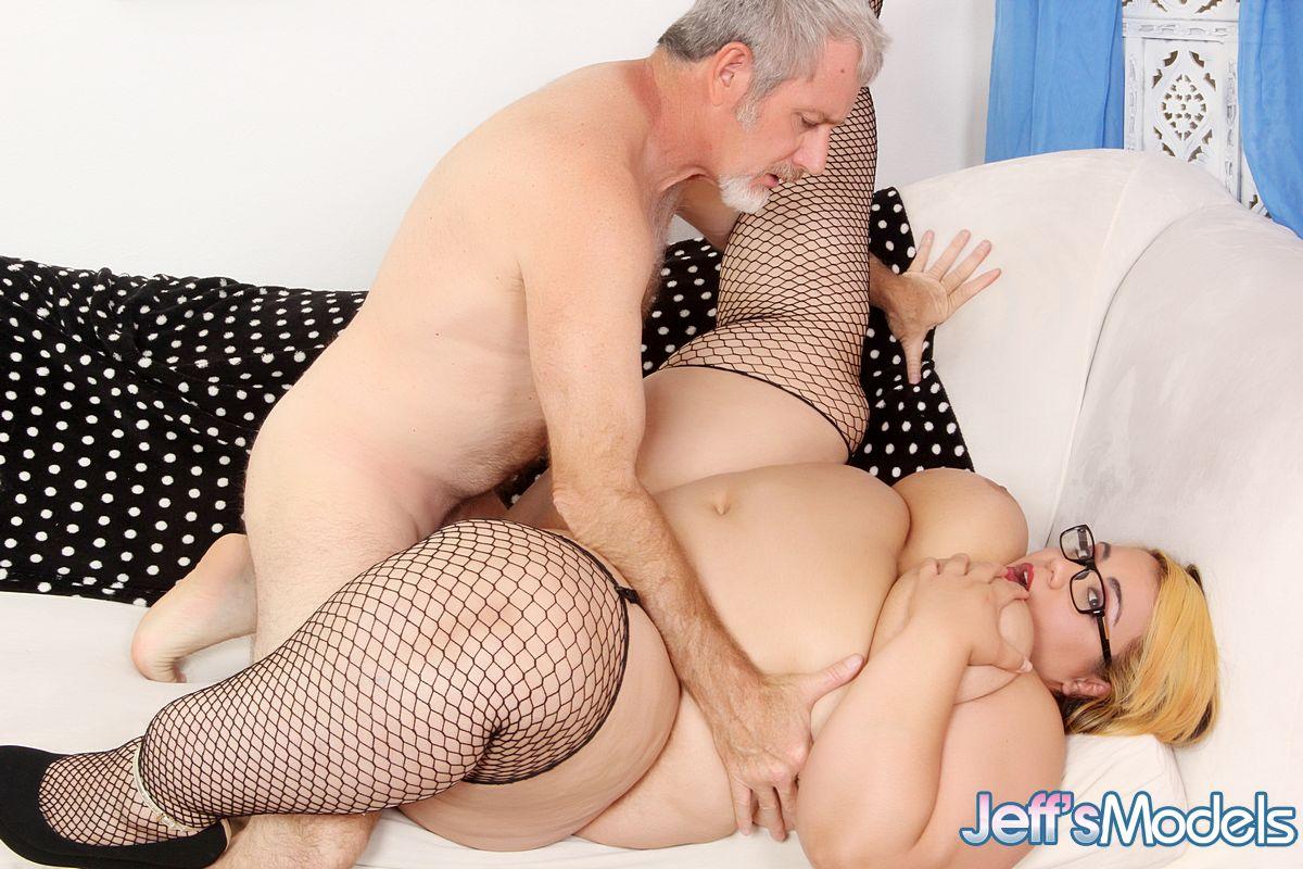 Fat women porn. Gallery - 1344. Photo - 4