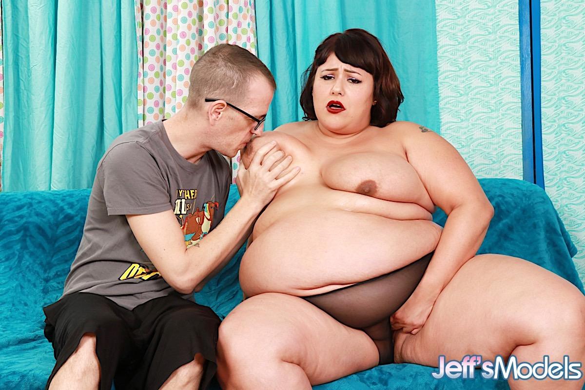Fat women porn. Gallery - 1345. Photo - 3