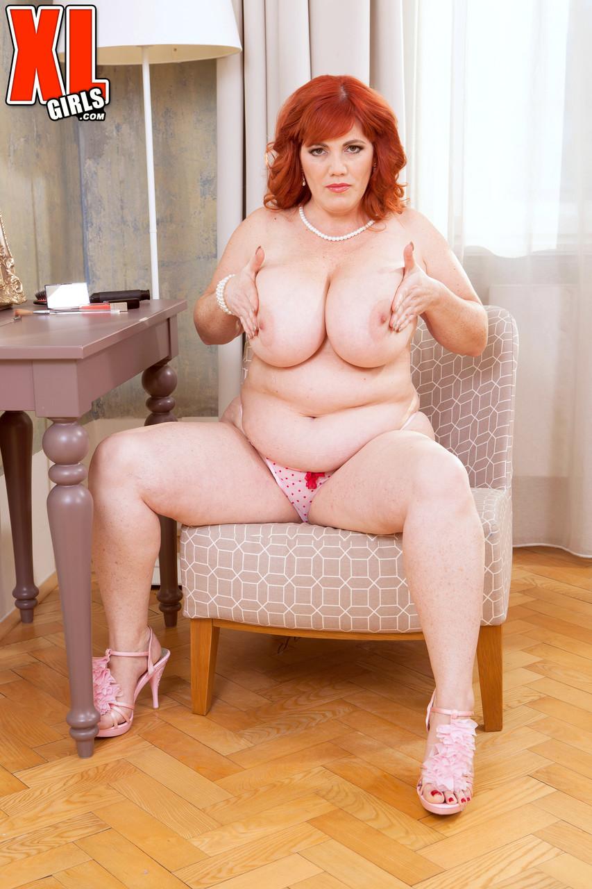 Fat women porn. Gallery - 1346. Photo - 5