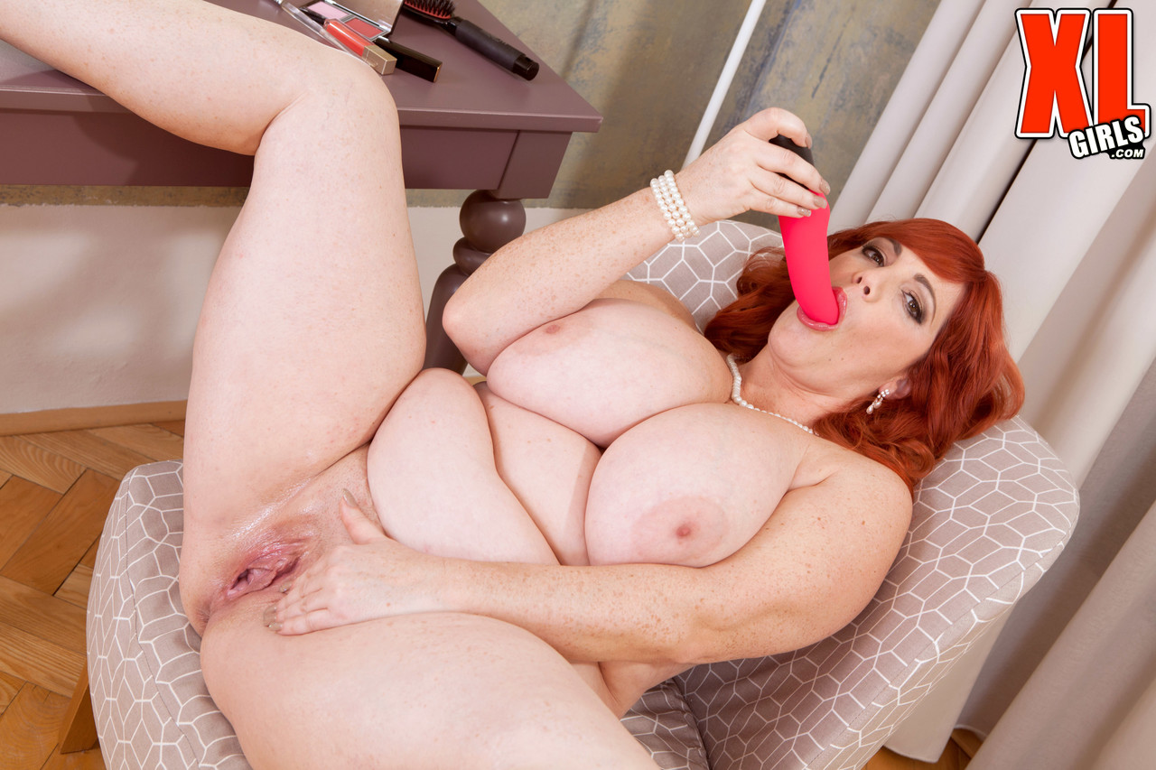 Fat women porn. Gallery - 1346. Photo - 9